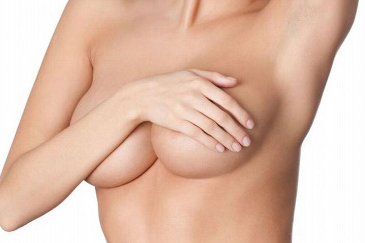 Breast Surgery Budapest